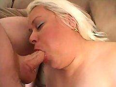 Fat mature in free bbw tube videos