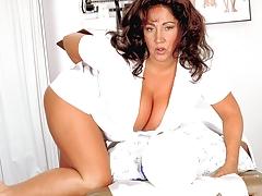 Nurse Big Tits