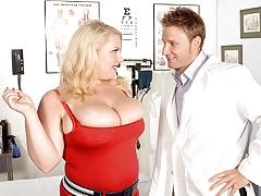 Breast Xperiment