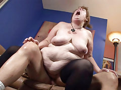 I Like Fat Girls 03