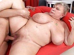 Big Fat Squirters 02