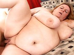 Big Fat Cream Pie 05